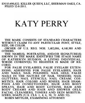 katyperry