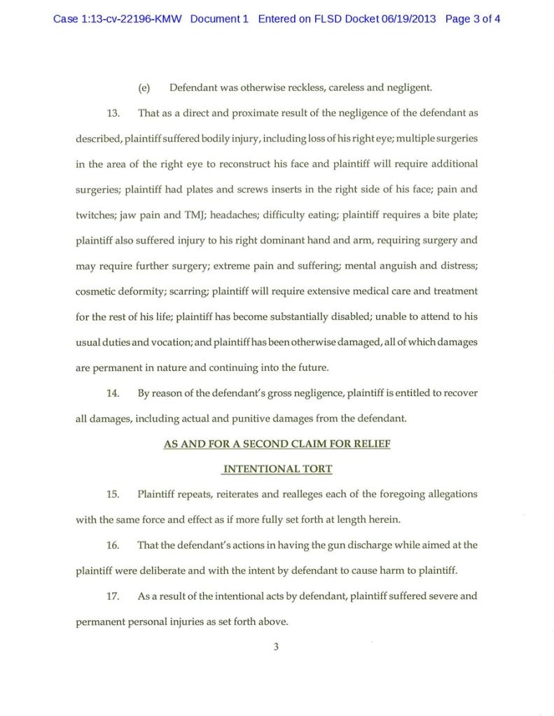 1-Hernandez-complaint_Page_3