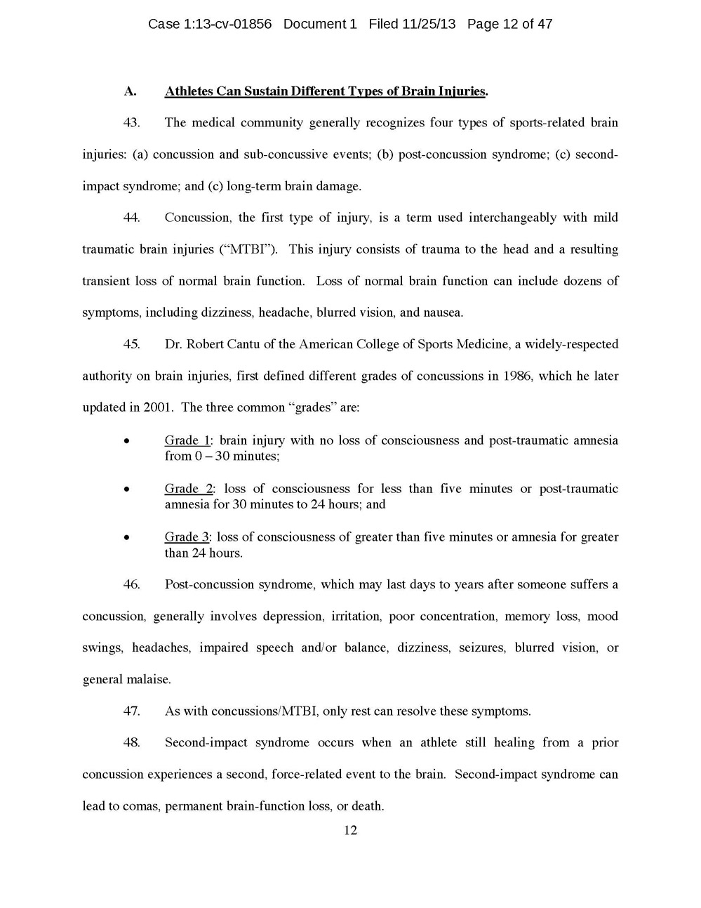 1-NHLconcussion_Page_12