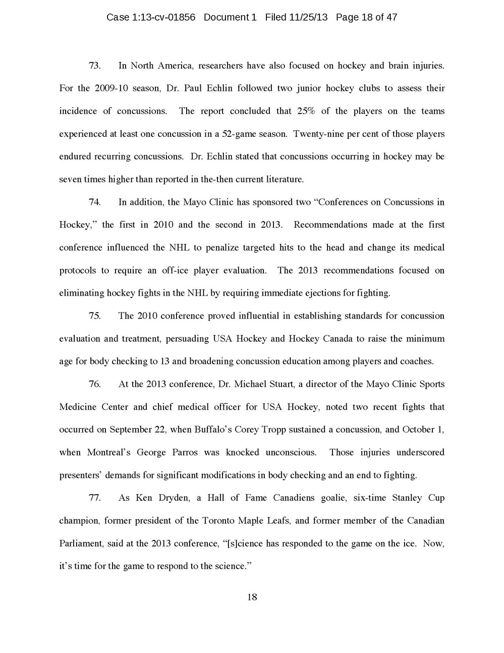1-NHLconcussion_Page_18