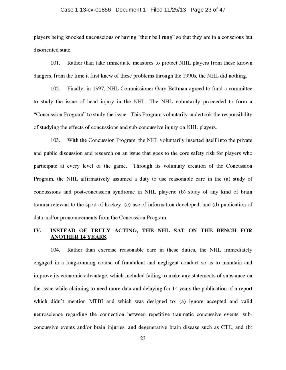 1-NHLconcussion_Page_23