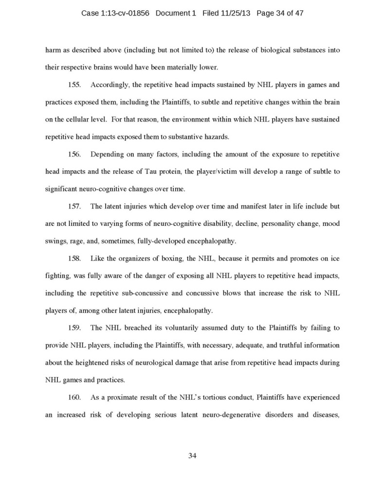 1-NHLconcussion_Page_34