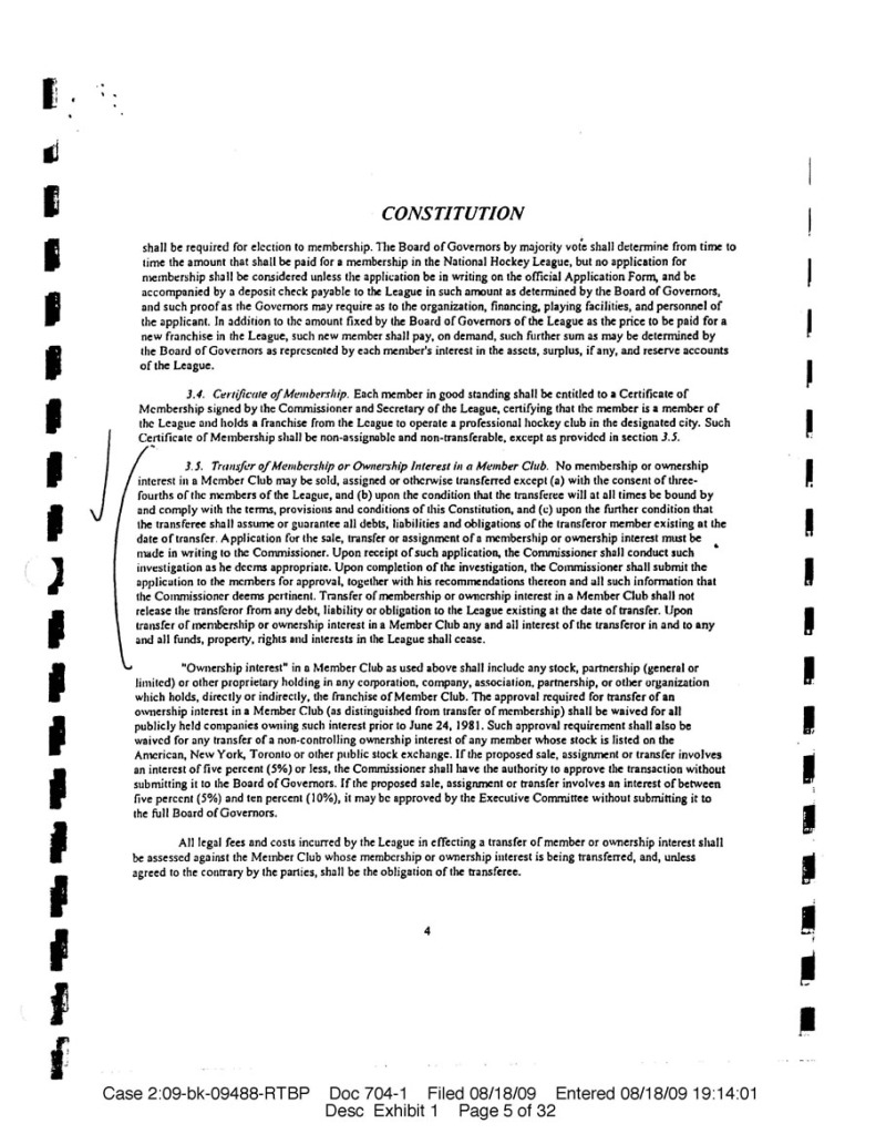 NHLCONSTITUTION_Page_05