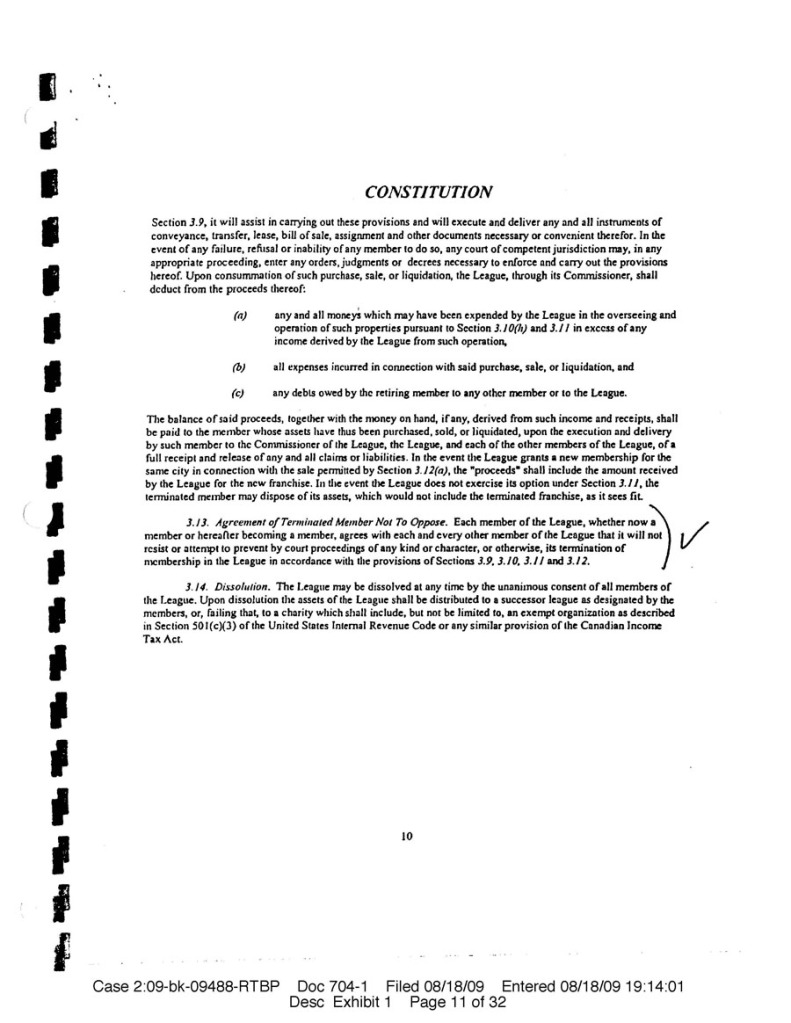 NHLCONSTITUTION_Page_11
