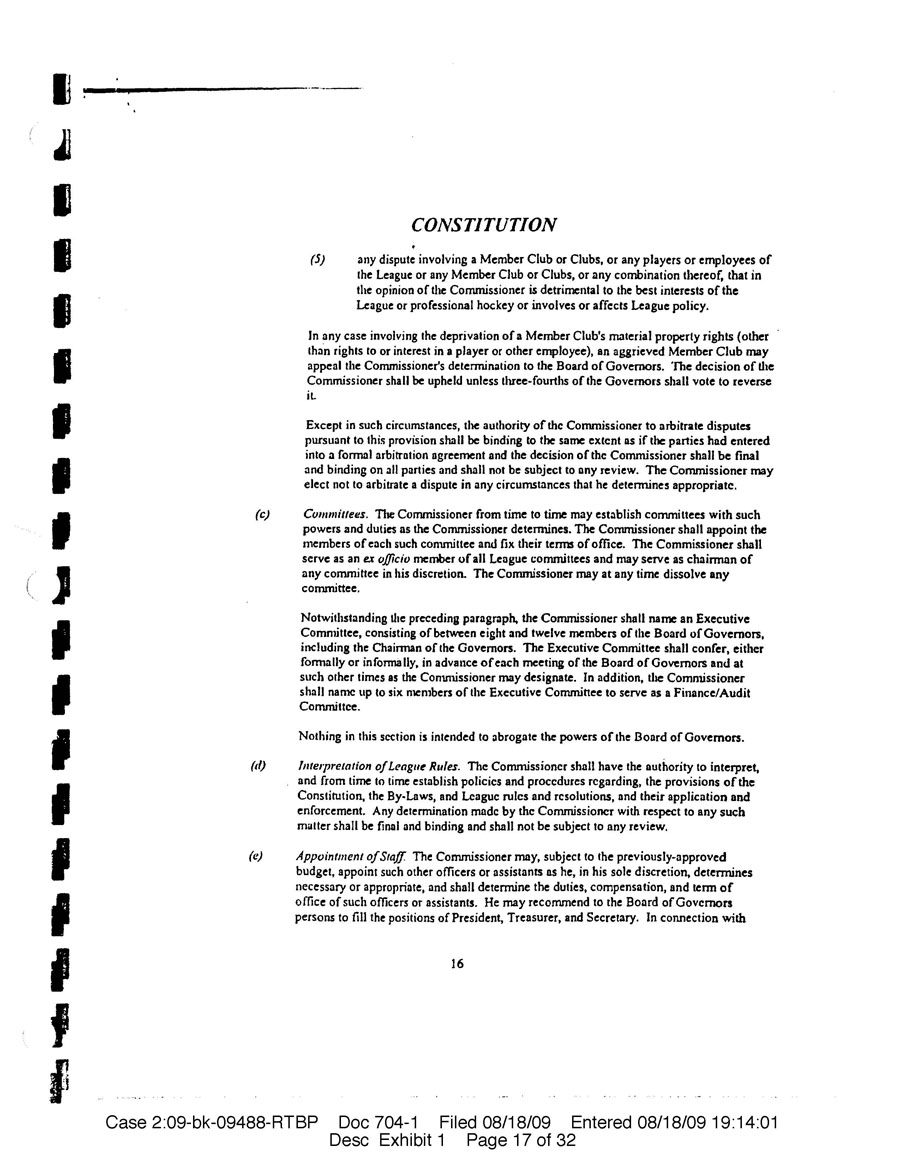 NHLCONSTITUTION_Page_17