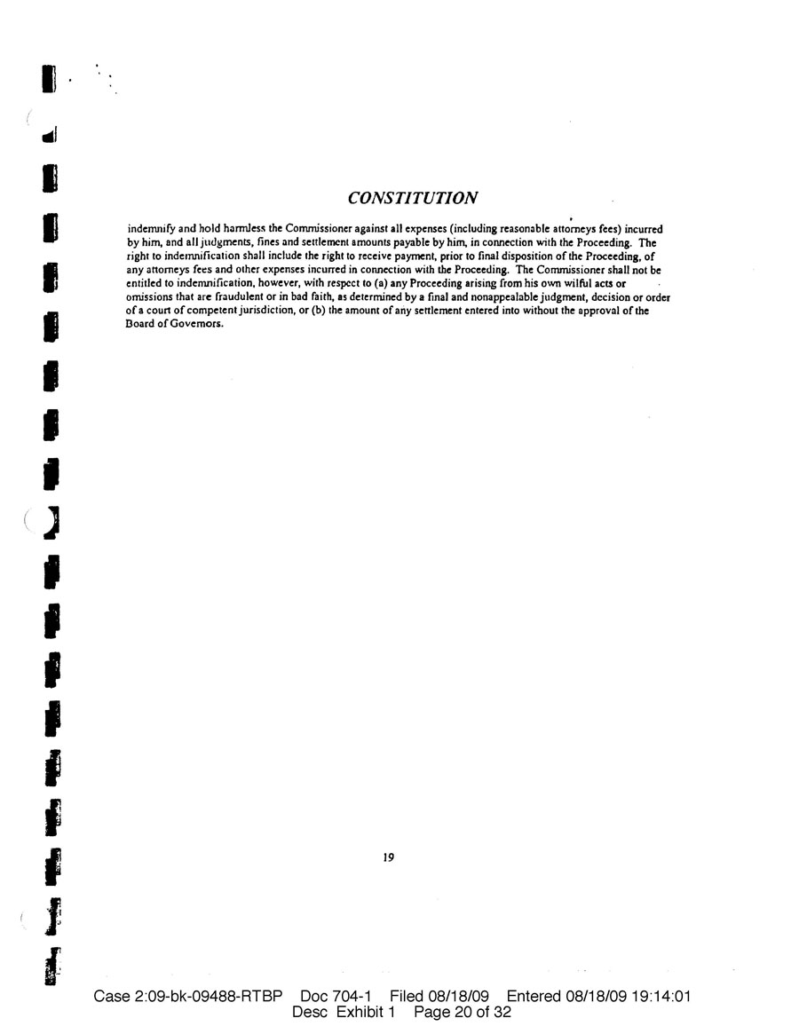 NHLCONSTITUTION_Page_20