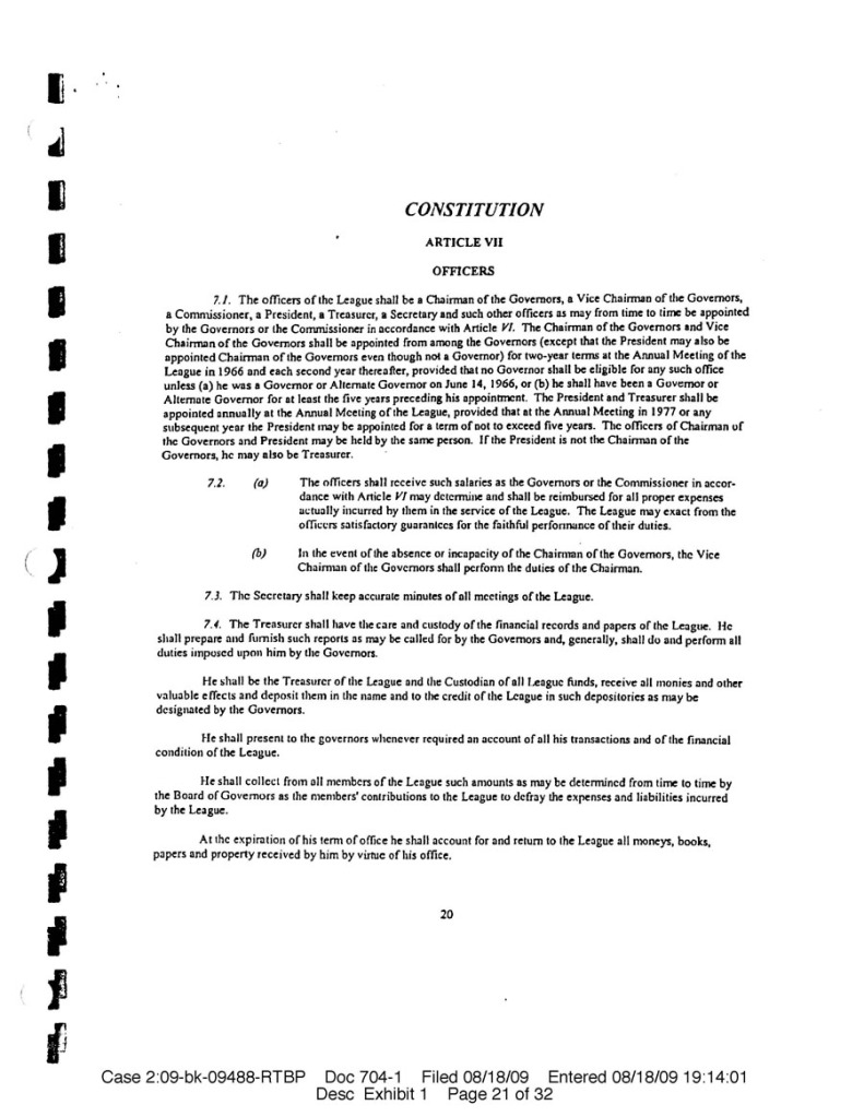 NHLCONSTITUTION_Page_21