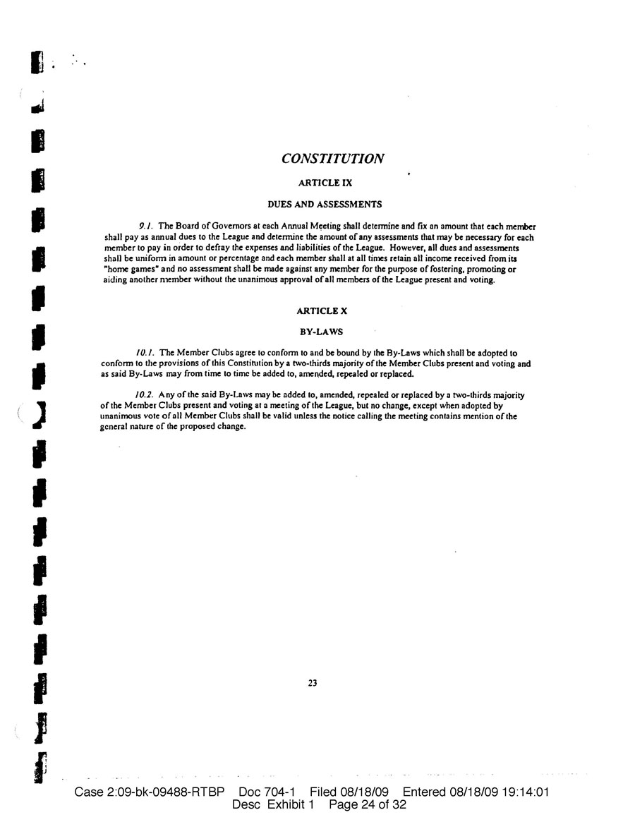NHLCONSTITUTION_Page_24
