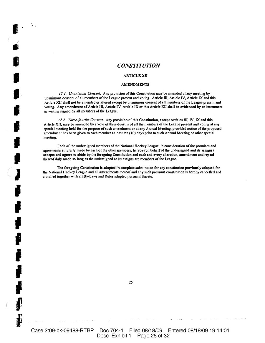 NHLCONSTITUTION_Page_26