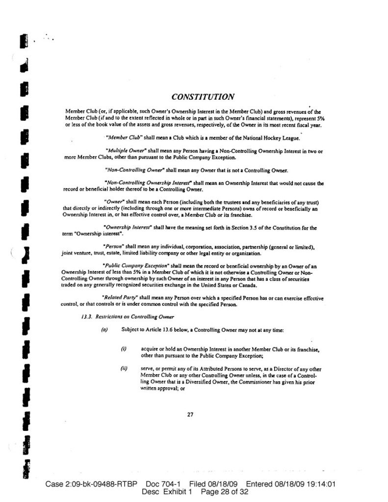 NHLCONSTITUTION_Page_28