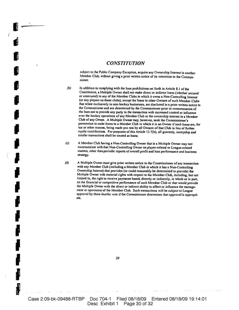 NHLCONSTITUTION_Page_30